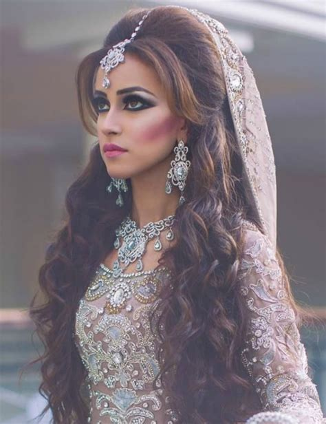 hairstyles in open hair wedding hairstyles open hair best wedding hairs