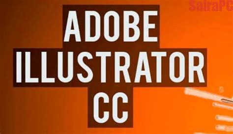 adobe illustrator cc 64 bit free download full version with crack adobe illustrator cc 2017 crack final setup 32 bit 64