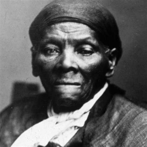 harriet tubman brief biography harriet tubman activist civil rights activist