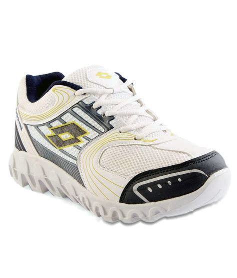 lotto sports shoes for rs 750 snapdeal deal deals