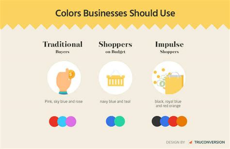 colors that make 30 conversion mistakes which one s are you