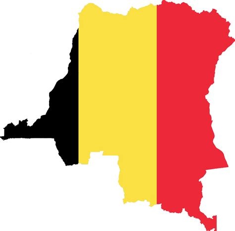 belgium country map belgium flag map symbol and emblem of country