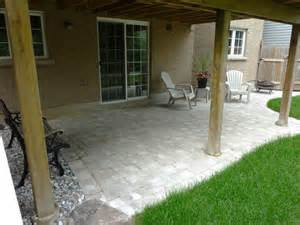 Landscaping And Patio Ideas by Patio Designs Backyard Design Landscaping Lighting Ml
