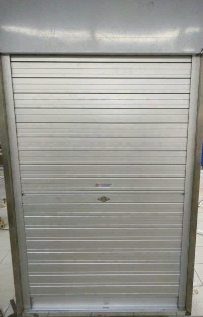 kitchen cabinet shutters cabinet roller shutters memsaheb net