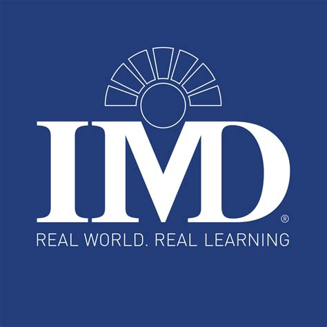 Imd Mba Review by Imd Business School For Useful App Reviews