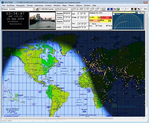 Day and night world map free day and night world map free download gumiabroncs Image collections