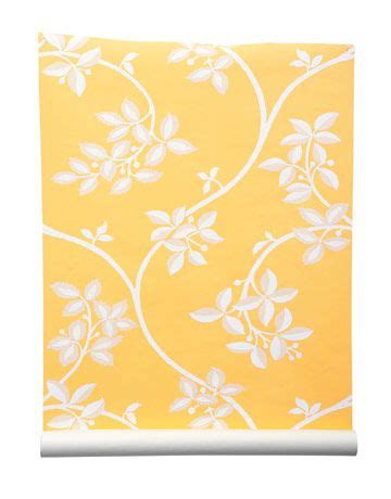 bright yellow wallpaper for walls 19 best design bathrooms images on pinterest bathroom
