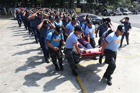 earthquake drill government sets 3rd nationwide earthquake drill on sept 21