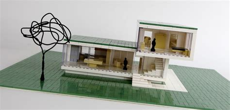 lego house design ideas lego house designs www pixshark com images galleries