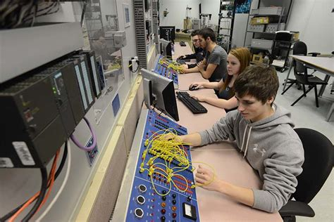 electrical design engineer qualifications needed college of the north atlantic program electrical