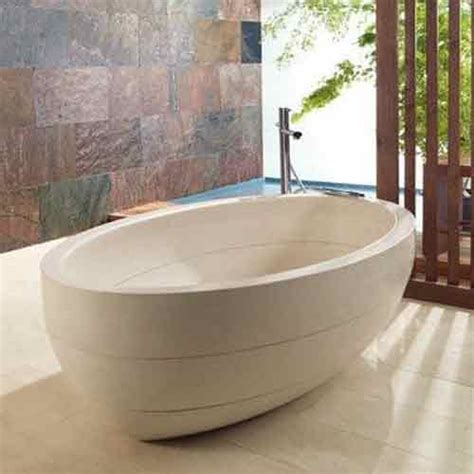 what is the standard length of a bathtub dimensions for a bathtub washstands what is the standard size of a stone bathtubs