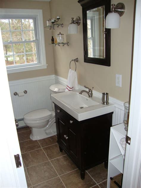 beige bathroom best 25 beige bathroom paint ideas on pinterest