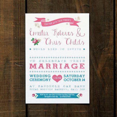 Wedding Invitation Name Order by Wedding Invitation Name Order Wedding Ideas