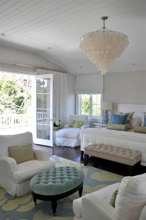 bett kopfteil rund nauhuri luxus schlafzimmer lila neuesten design