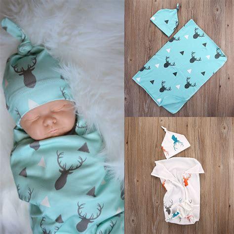 Gelang Baby 2 Pcs children boy 2pcs clothing toddler newborn