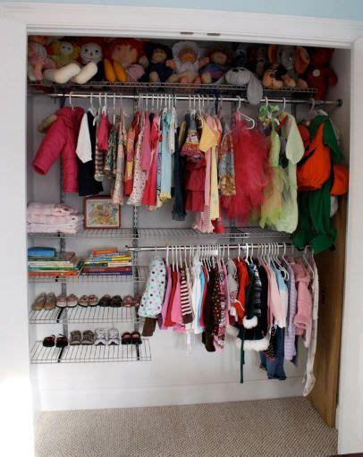 kid friendly closet ideas closet organization clothing 1000 images about closet organization on pinterest diy