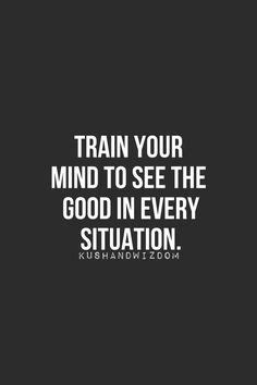 back it up now let me see your hips swing 1000 ideas about good energy on pinterest quotes