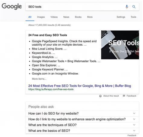 webmaster tutorial seo tutorial yandex webmaster tools amazee metrics search
