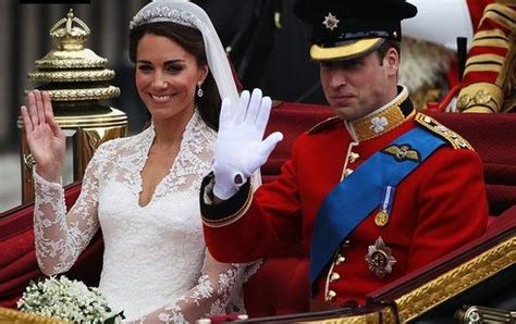 where do william and kate live classical music news today queen elizabeth ii of england