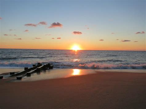 bed and breakfast rehoboth beach sunrise picture of rehoboth beach rehoboth beach tripadvisor