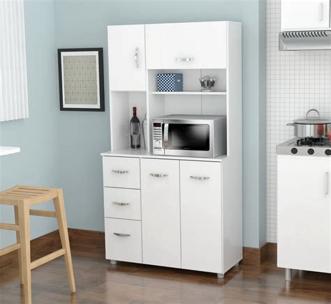 closet storage cabinets with doors white pantry storage cabinet axiomseducation com