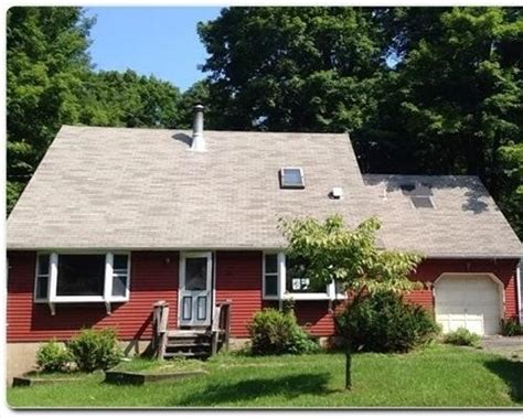 21 hillcrest drive west milford new jersey 07480