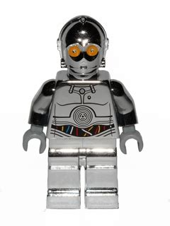 Lego 5000063 Tc 14 bricker lego 5000063 tc 14