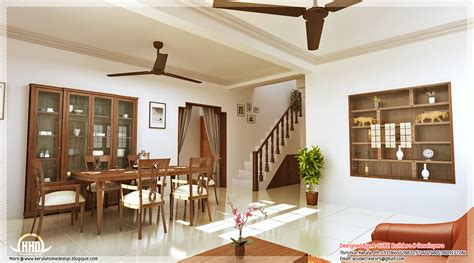 beautiful indian home interior design  middle class
