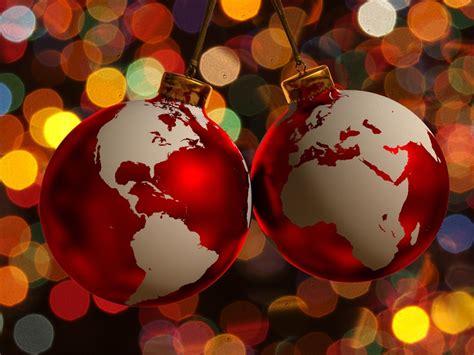 imagenes vacaciones navidad bolas de navidad adornos para navidad fondos de escritorio