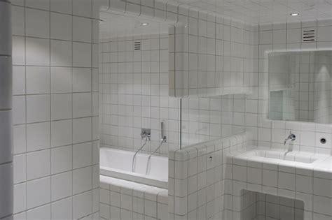 backsplash badezimmerideen manufaturer droog klink