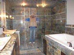Kitchen Glass Tile Backsplash Designs tile amp flooring custom stone installers ironwood mi612