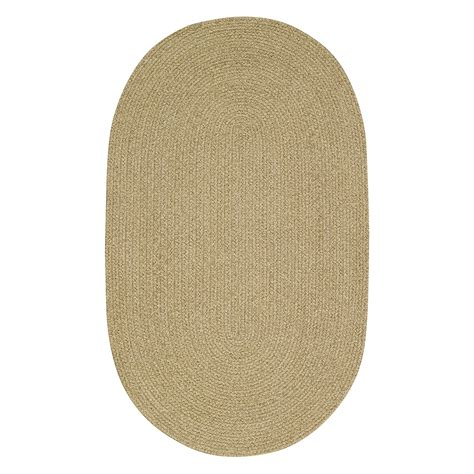 oval accent rugs capel rugs 0050 manteo oval area rug atg stores