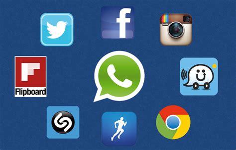 descargar la aplicacion imagenes para whatsapp como me alimento consejos