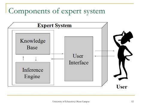 expert system expert system