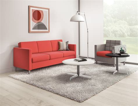 Kimball Office Furniture by Kimball Office Furniture Kimball Office Ostermancron