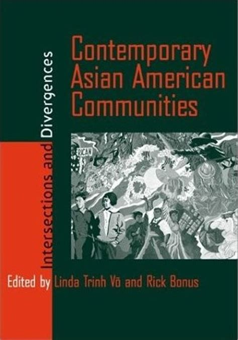 serve the asian america in the sixties books contemporary asian american communities intersections and