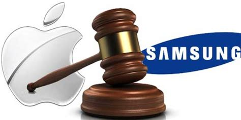 apple lawsuit apple wants 8 samsung products banned as lawsuit continues
