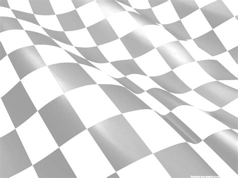checkered flag background checkered flag background faded www pixshark