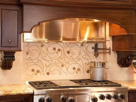 custom kitchen appliances custom kitchen vent hood with built in wolf appliances