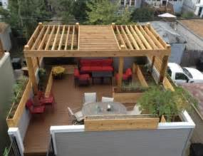 Modern Townhouse Floor Plans various pergola roof ideas make homes fantastic pergola