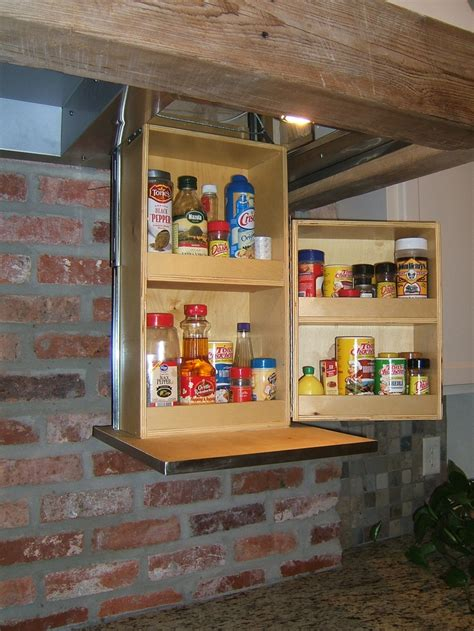 Myer Spice Rack by Pin By Julie Burns On For The Home