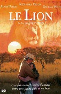 le lion film josé pinheiro le lion film 2003 drame jeunesse