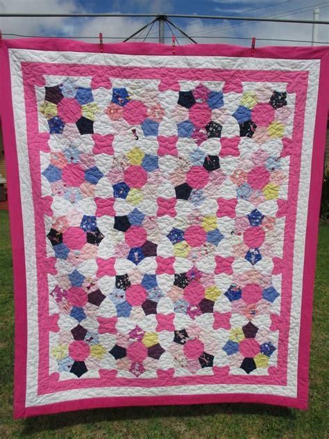vintage pattern name 484 best ideas about vintage quilt to make on pinterest