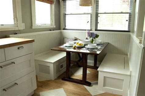 small kitchen sets furniture small kitchen set deductour com