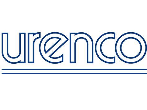 Home Design Trends For 2018 Logo Urenco Inspired Business Media