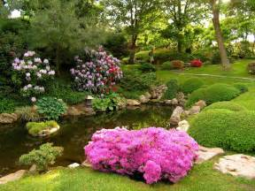 small beautiful pics cute garden ideas for your homes to make fresh comfort