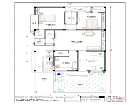Small Open Floor Plan Ideas | open floor plans small home house plans designs modern