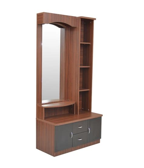 bedroom furniture with price bedroom furniture designs with price