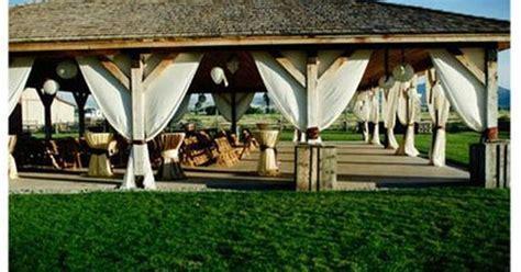 Great idea for a park pavilion!   Pavilion, The pavilion