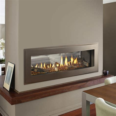 Illusion Fireplaces by Crave Gas Fireplace By Heatilator Forge Distribution